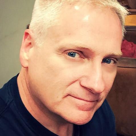 Dennis T. Giacino