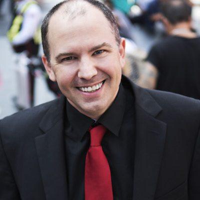 David Abbinanti