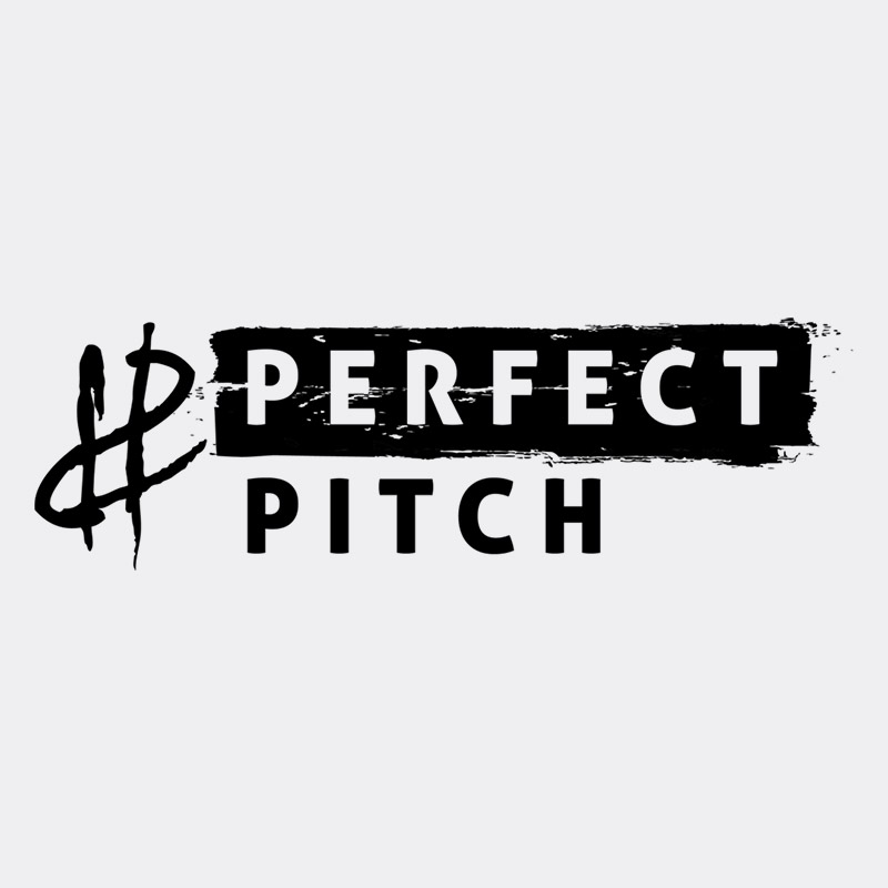 Perfect Pitch in association with Sell A Door