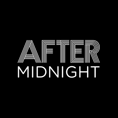 After Midnight | Small Cast Edition