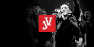 Now Available: Broadway Licensing JV (Junior Varsity)!