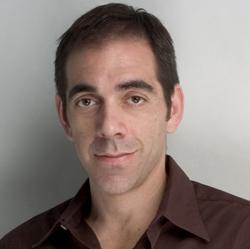 Jay Berkow
