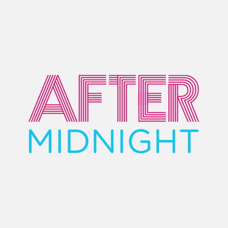 After Midnight Logo Pack