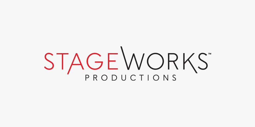 Stageworks Productions