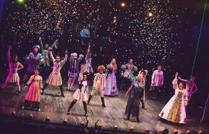 Broadway Licensing's Top 10 Highlights of 2019
