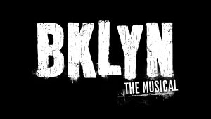 EXCLUSIVE VIDEO: Watch This Mashup of 'Once Upon A Time' from BKLYN; Now Available For Licensing!