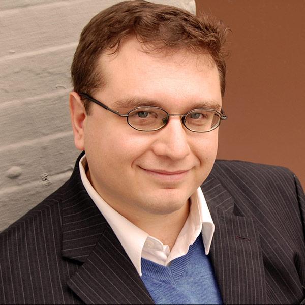 Daniel S. Acquisto