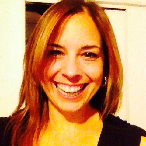Jill Abbinanti