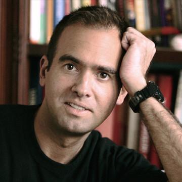 David Kirshenbaum