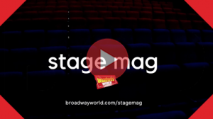 BroadwayWorld and Broadway Licensing Team Up for New Digital Marketing Program for Licensees
