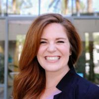 Rachel Keimach
