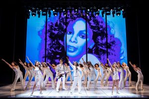 Broadway Licensing Acquires Rights to Summer: The Donna Summer Musical